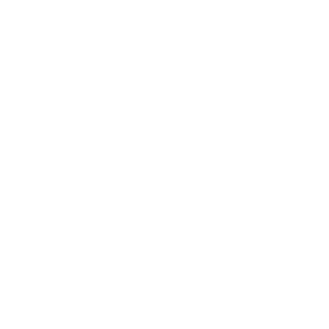 relation-de-couple
